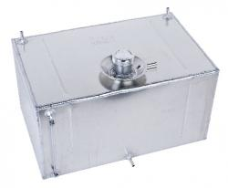 6.0 Gallon Fuel Tank 600mm X 150mm X 300mm