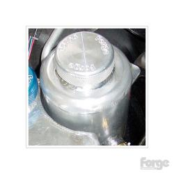 Alloy Power Assisted Steering Tank EVO 7 8 9