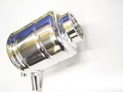 Alloy Power Assisted Steering Tank for TVR