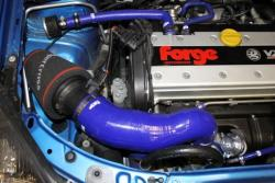 Induction Kit for the H Type Astra VXR