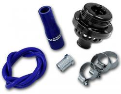 Mazdaspeed Protege Valve and Fitting Kit