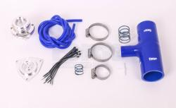 Renault Megane 225 Valve and Fitting Kit