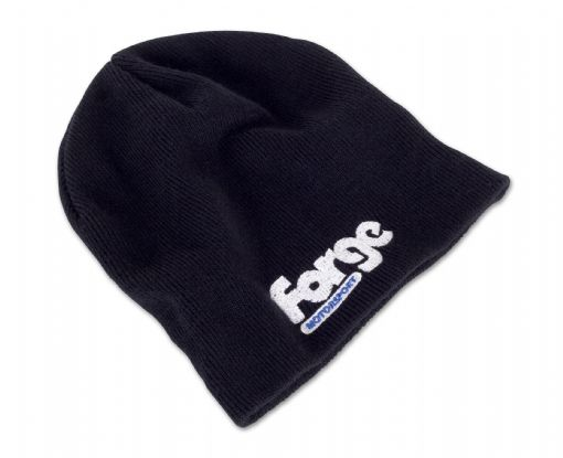 Beany Hat - Blue