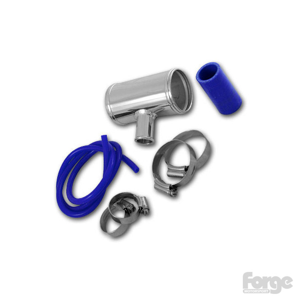 Ford Fiesta RS Turbo Valve Fitting Kit