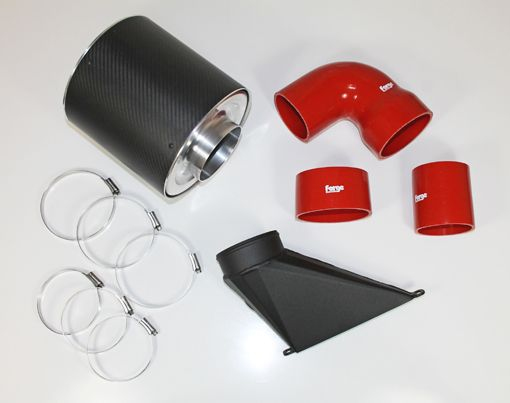 Induction Kit for R32 Mk5 Golf