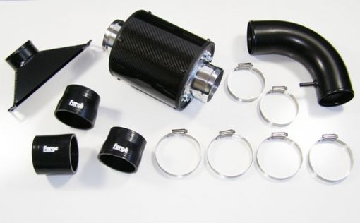Induction Kit for VW Scirocco 1.4 TFSi