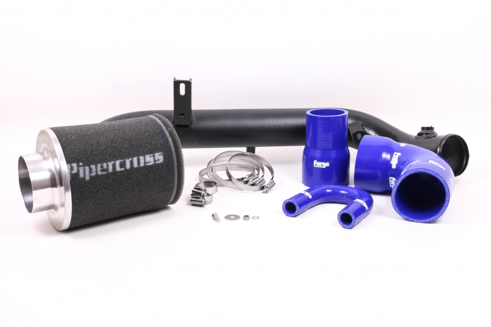 Induction Kit for the Ford Focus ST250 2015 onwards