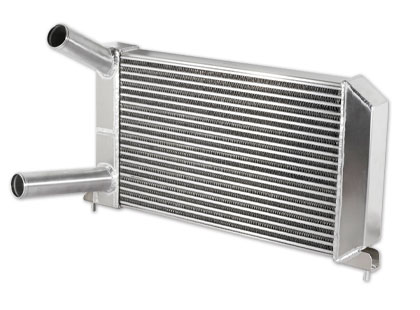 Intercooler for Land Rover Discovery or Defender 200/300 Tdi