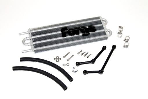 Uprated Power Assisted Steering Cooler Kit