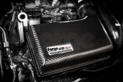 1.2, 1.4 150 & 138 BHP High Flow Carbon Intake