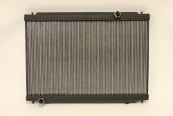 Alloy Radiator for Nissan GTR35