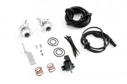 Atmospheric Dump Valve for Audi RS4/RS5 B9