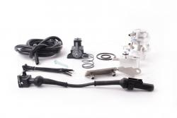 Atmospheric Dump Valve for Audi S4 B9