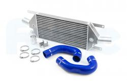 Audi TT 225 Front Mount Intercooler Kit