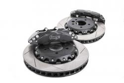 356mm 6 pot Big Brake Kit for Volkswagen T5/T6