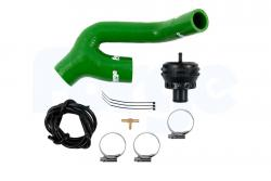 Blow Off Valve and Kit for Ford Focus RS Mk2