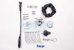 Blow Off Valve and Kit for Mini Cooper S and Peugeot Turbo