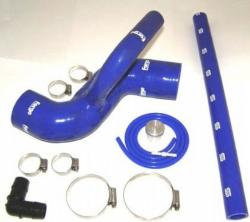 Cold Side Relocation Kit for Audi and SEAT 1.8T 210 225hp Engines