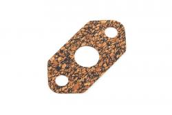 Replacement Cork Gasket