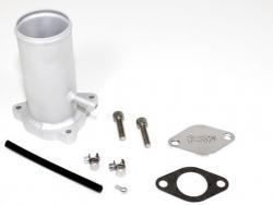 EGR Delete   Forge Motor Sport USA I High Quality Motor