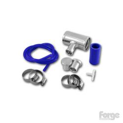 Fiat Uno Turbo Valve Fitting Kit