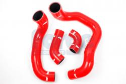 Focus ST Mk3 TDCi Boost Hoses (Discontinued)