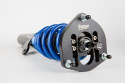 Forge Motorsport Audi TT (8J) Coilover Kit