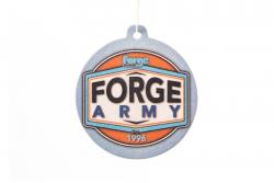 Forge Motorsport Forge Army Air Freshener (DISCONTINUED)