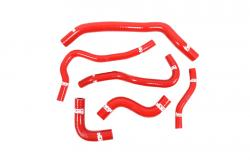 Forge Motorsport Honda Civic Type R Ancillary Hoses
