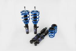 Forge Motorsport Mini F56 Coilover Kit
