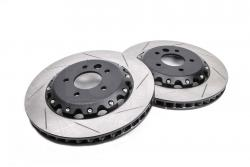 Front 380 x 32 Discs 5x120 for Forge Motorsport Brake kit