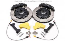 Front 380mm Brake Kit for E90 Series BMW M3