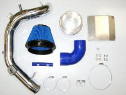 Induction Kit for Mazda 3