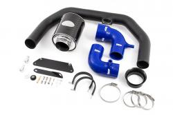 Induction Kit for Suzuki Swift Sport 1.4 Turbo ZC33S (Left Hand Drive)