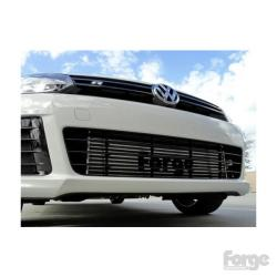 Intercooler for VW Mk6 Golf R (US Models)