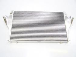 Intercooler for Saab 93 SS SC 2.8 V6