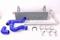 Intercooler for the Renault Clio RS200 1.6 Turbo