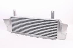 Intercooler for the Renault Megane RS250 - Hot Climate Version