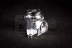 Piston Recirculating Valve for Subaru 2001 Onwards