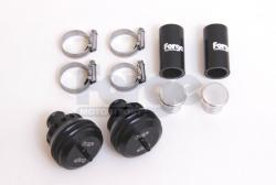 Porsche 997 Gen 2 Atmospheric Valve Kit