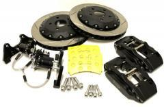 Rear 356mm Brake Kit for E90 Series BMW M3