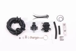 Recirculation Valve and Kit for BMW 135 F20