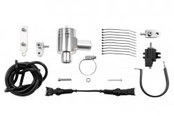 Recirculation Valve and Kit for Fiat Grande Punto and Alfa Romeo Mito 1.4 Tjet