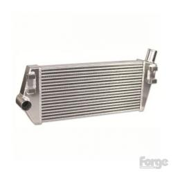 Renault Megane 225 Front Mounted Intercooler Kit