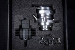 Replacement Recirculation Valve and Kit for Mini Cooper S and Peugeot Turbo
