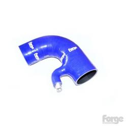 Silicone Intake Hose for Peugeot 106 or Citroen Saxo VTS