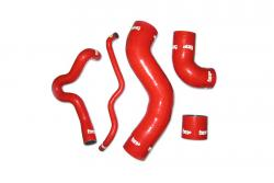 Silicone Hose Kit for Audi, VW, SEAT, and Skoda 1.8T 150HP Engines