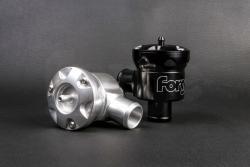 a4 b7 turbo muffler delete | Forge Motor Sport USA I High Quality