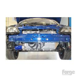 Uprated Intercooler Kit for the Astra G Type