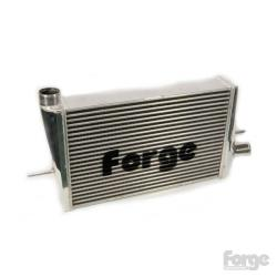 Uprated Intercooler For Mitsubishi EVO 10